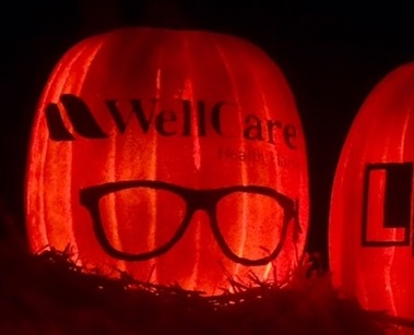 Five Tips for a Healthy Smile This Halloween