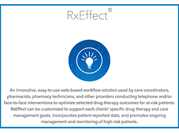 RxEffect Side Image for Blog