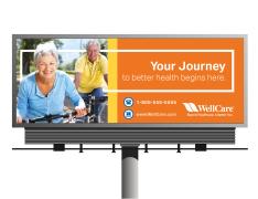 Billboard_Fnl_v2_3_Caucasian_Seniors_Biking