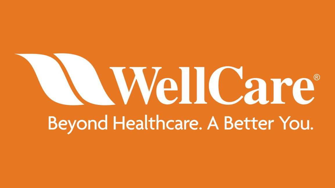 WellCare Launches New Brand Promise: A Better You