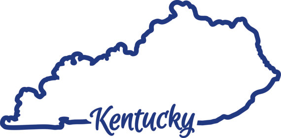 Engaged Employees Mean Quality Outcomes for Kentucky