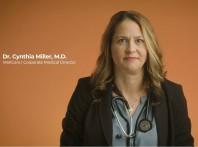 Dr.Miller2_crop