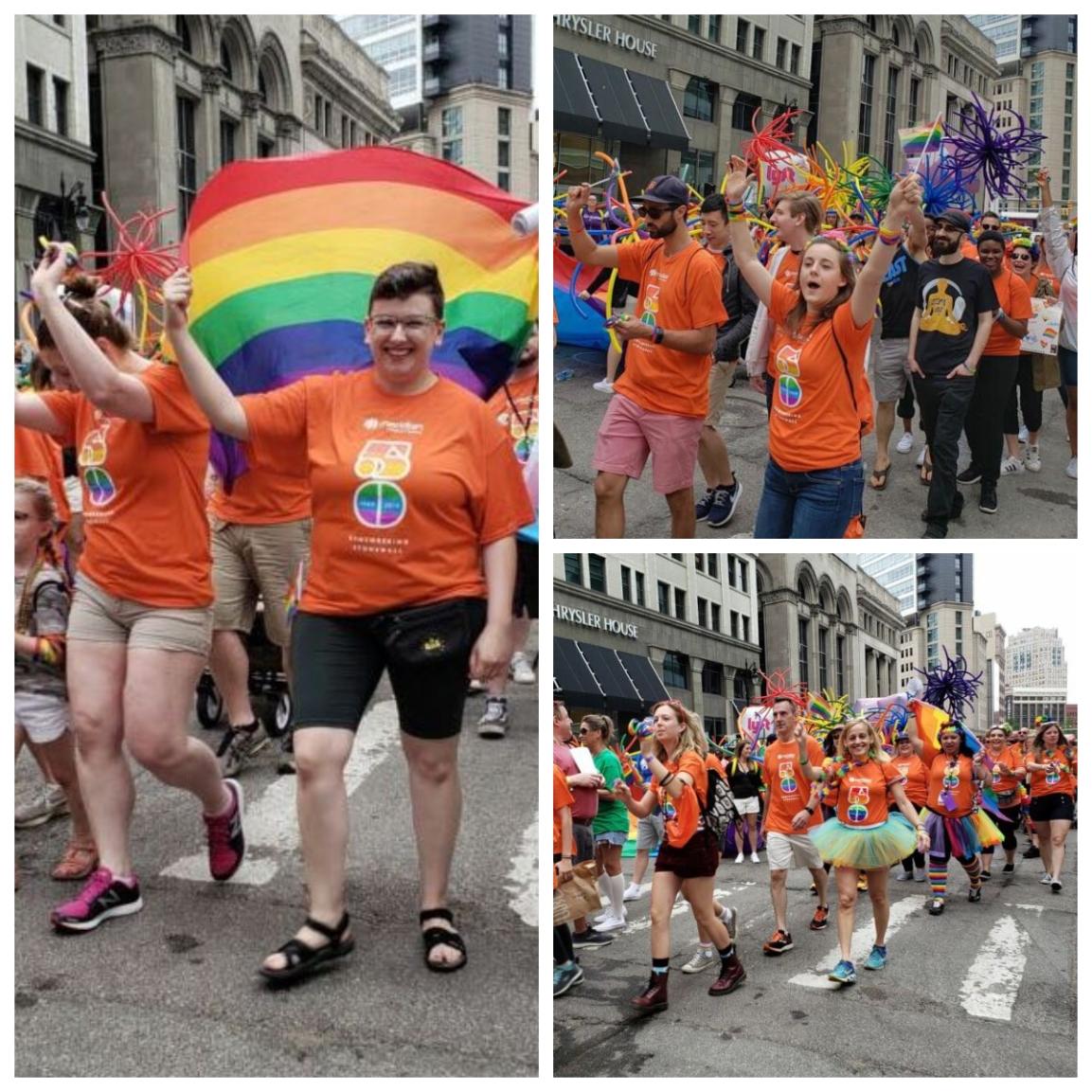 Pride_MI_Collage.jpg