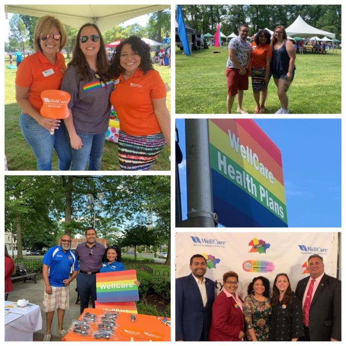 Pride_NJ_Collage.jpg