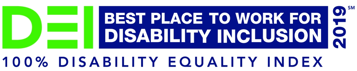 WellCare Named a Best Place to Work for DisabilityInclusion